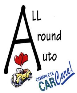 All Around Auto Car Repair Socorro New Mexico