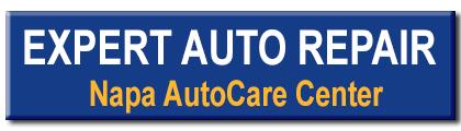 Expert Auto Repair Socorro